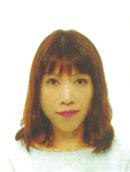 北浜 智子