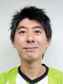 浦田 貴志